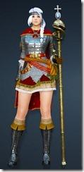 bdo-karin-witch-costume-weapon