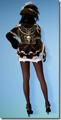 bdo-lahr-arcien-r-sorceress-costume-weapon-3