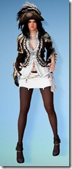bdo-lahr-arcien-r-sorceress-costume