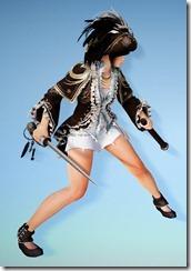 bdo-lahr-arcien-r-tamer-weapon-costume-4