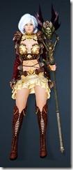 bdo-lahr-arcien-r-witch-costume-no-helm