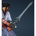 [Musa] Acher Guard Blade