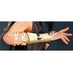 [Sorceress] Charles Rene Amulet