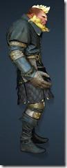 bdo-bd9-berserker-costume-2