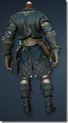 bdo-bd9-berserker-costume-3