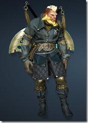 bdo-bd9-berserker-costume-full-2