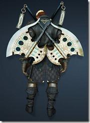 bdo-bd9-berserker-costume-full-4