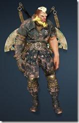 bdo-bd9-berserker-costume-min-dura
