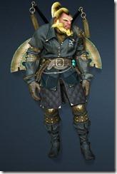 bdo-bd9-berserker-costume-no-helm