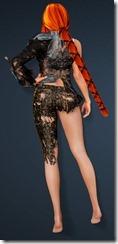 bdo-clead-costume-armor-min-dura-2