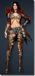 bdo-key-sleeve-sorceress-costume-min-dura