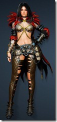 bdo-key-sleeve-sorceress-costume-no-helm