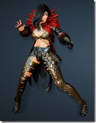 bdo-key-sleeve-sorceress-weapon-armor-4