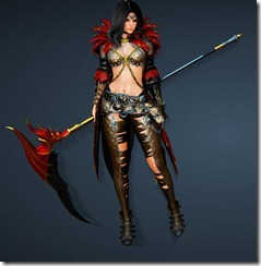 bdo-key-sleeve-sorceress-weapon-armor-5