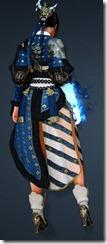 bdo-order-of-apricot-maehwa-costume-3