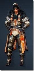 bdo-palgong-musa-costume-3