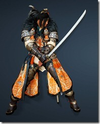 bdo-palgong-musa-costume-full-4