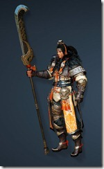 bdo-palgong-musa-costume-full-5