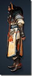 bdo-palgong-musa-costume