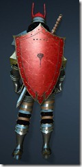 bdo-rove-ruud-warrior-costume-full-3