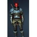 [Warrior] Brut Lancelot