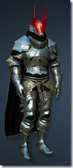 bdo-rove-ruud-warrior-costume