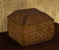 bdo-square-basket-with-cover-3