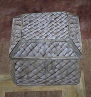 bdo-square-basket-with-cover