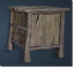 bdo-thunderstruck-maple-bedside-table-3