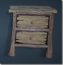bdo-thunderstruck-maple-bedside-table