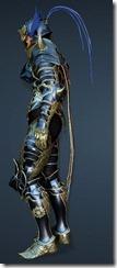 bdo-acher-guard-ninja-costume-2