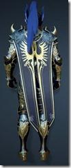 bdo-acher-guard-ninja-costume-3