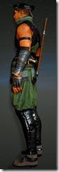 bdo-agerian-ninja-armor-2