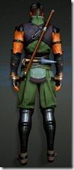 bdo-agerian-ninja-armor-3