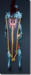 bdo-aker-guard-kunoichi-costume-3