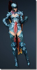 bdo-aker-guard-kunoichi-costume