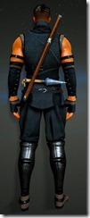 bdo-binder-ninja-armor-3