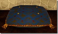 bdo-blue-sheep-hide-cushion-3