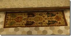 bdo-calpheon-artisanal-carpet-2