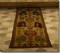 bdo-calpheon-artisanal-carpet-3