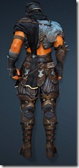bdo-cantusa-ninja-costume-3