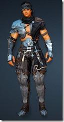 bdo-cantusa-ninja-costume