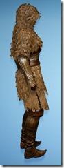 bdo-desert-camouflage-kunoichi-costume-2