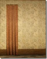 bdo-fleece-drapeless-curtain-2