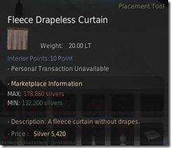 bdo-fleece-drapeless-curtain