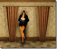 bdo-fleece-tab-drapeless-curtain-5