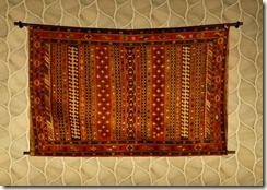 bdo-glamorous-patterned-tapestry-2