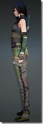 bdo-grunil-kunoichi-armor-2