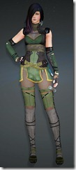 bdo-grunil-kunoichi-armor