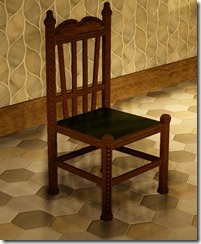 bdo-heidel-handcrafted-chair-2
